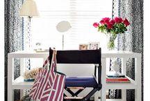 Office * Want / by Margarita Dueñas