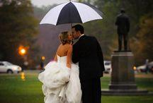 Wedding... / by Jennifer Adams
