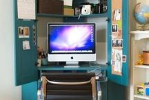 *I need office space.... / by Tasha Ramirez