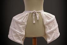 versailles...i like! / abbigliamento del XVIII secolo / by Ludovica Falzetta