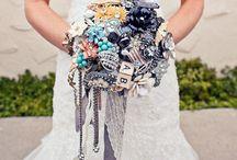 Wishful Wedding / by Kayla Henderson