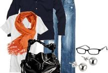 style / by Jennifer Bielek Clifford