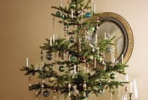 Christmas ideas / by Ashley Menefee