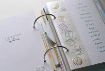 Organization / by Abigail Leone