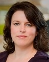 Local Birth Professionals I enjoy working with / by Andrea Lythgoe