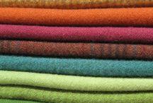 Wool / by Tara Darr