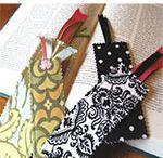 crafts / by Stacey Hansen
