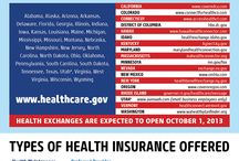 Affordable Care Act / by Utah Cancer Control Program (UCCP)