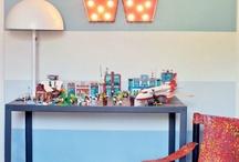 Legos / by Donna Anderson Terlecki
