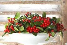 Seasonal & Holidays / by Pinner Beauty