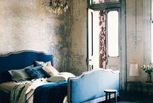 Rockin' Bedrooms For Boudoir / #BoudoirPhotography, Bedroom #Inspiration, Boudoir Bedrooms / by Critsey Rowe - Couture Boudoir www.coutureboudoir.com