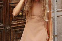 My Style / by Daniela Rochelle