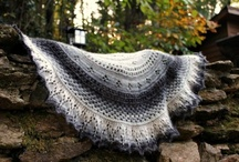 Projects using Patons / by Patons Yarns