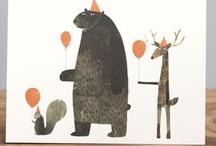 From our Shop / A book-lover's dream! Find books, clothes, toys and more featuring your favorite picture book art. Visit our Shop in Amherst, MA or shop online at shop.carlemuseum.org / by Eric Carle Museum