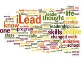 iLead 21 / Take a look at all things related to our student leadership development program, iLead 21.  Check out other iLead sites, browse leadership tips, and join campaigns to help spread the leadership! / by Edwards Inc.