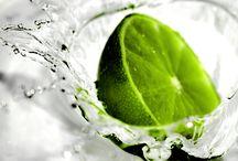 Green / by Bhupesh Shah