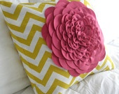Home Accessories / by Carrie Ann Rhodes
