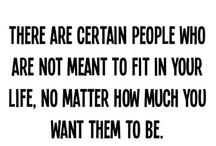 oh so true... / by Corinne Elle