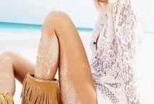 Fashionista  / by Natalya Miller