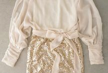 Special Occasions / Fashion & Beauty ideas / by Michelle McBeth