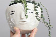 Ceramic / by MrMarcel School