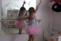 Ideas for kids / by Christie Lenox