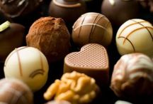 Chocolate Survival / by Joel Sizemore