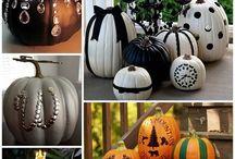 Fall / by Emily Gortemoller