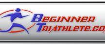 Triathlon & Health / by Diane Rathgeb