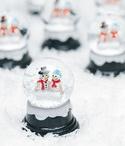 Winter Wedding / by Stephanie Winter