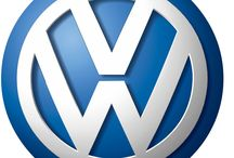 AUTOMOBILE BRANDS / by Brands On Pinterest