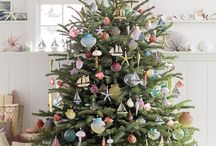 Christmas Spirit All Year Long / by Joy Logan Burkhart