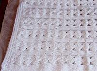 Crochet / by Kathy Robinson