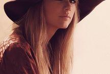 ~Taylor Swift~ / by Sarah Hirschler
