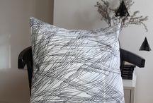 Crafty Tutorials / by Fabrics-store.com