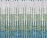 spin dye weave / by Rachel Kirk