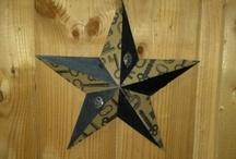 Holiday Stars! / by International Star Registry