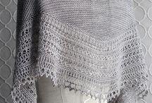 Creativity-dream knits / by Angela Lawrence