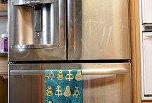 Cleaning - Before & After / Cleaning - Before & After / by ItsOverflowing.com