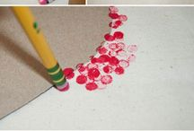 Crafts for Kids / by Amelia Jeanne