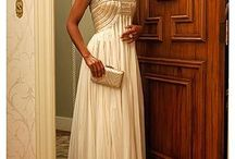 Olivia Pope style / by India Jones