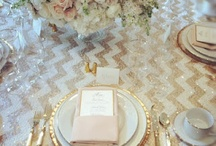 Linen Love / by viva bella events