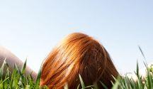 Gingers :) / by Christine Broxson Wynne