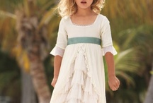 planning a wedding 2014 wedding party outfitts (part6) / wedding dresses/ flower girl dress and bridesmaid dresses and boys/ shoes / by Mackenzie Peters