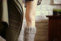 Clothes  / by Megan Mcglynn
