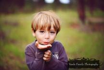 Adriana Varela Photography / by Adriana Varela