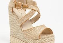 Shoes  / by Lexi Aurilio