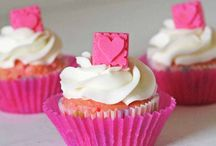 Cake Journal Giveaways / by CakeJournal