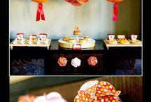 Celebrate - Chinese New Year / by Diane Davis