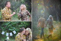 Romantic/Sweet/Lovey dovey  / by Katie Morgan
